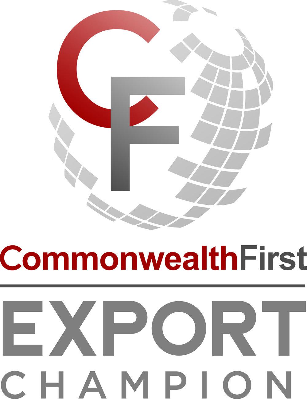 CWF-Export-Logo.jpg