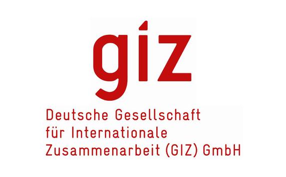 giz-logo.png