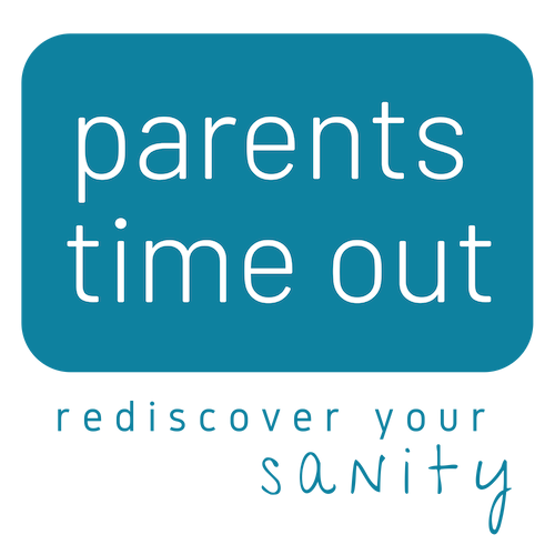 Parents Time Out Events