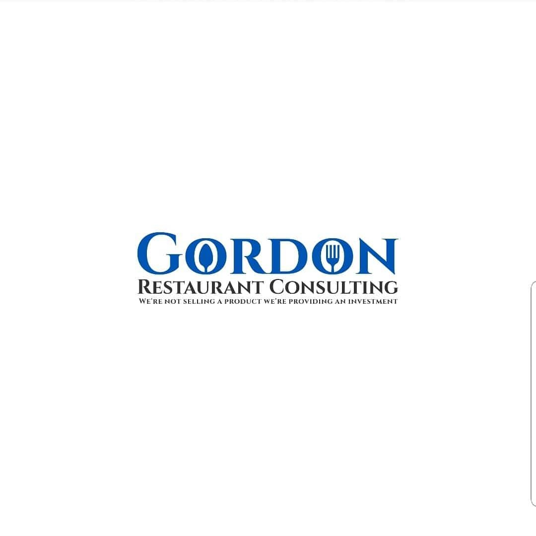 Gordon Restaurant Consulting