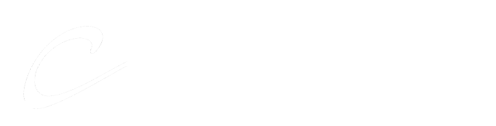 Christian Faith Fellowship Church