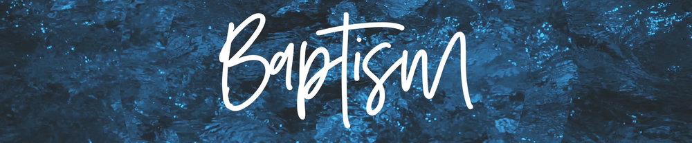 baptizzie.jpg