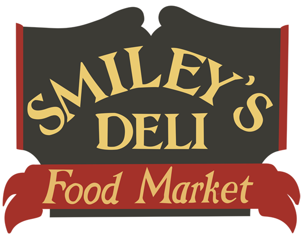Smiley's Deli and Food Market