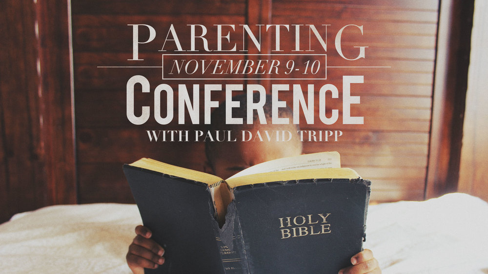 Parenting-Conference-2018.jpg