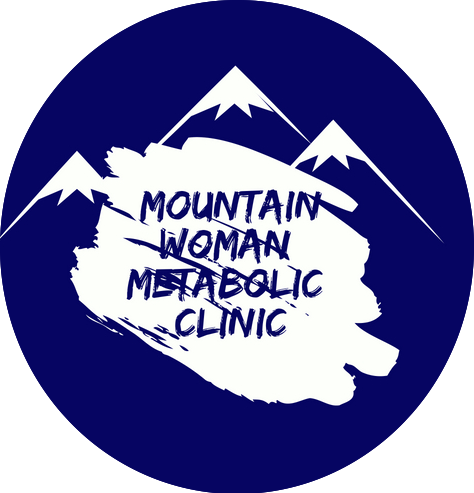 The Mountain Woman Metabolic Clinic