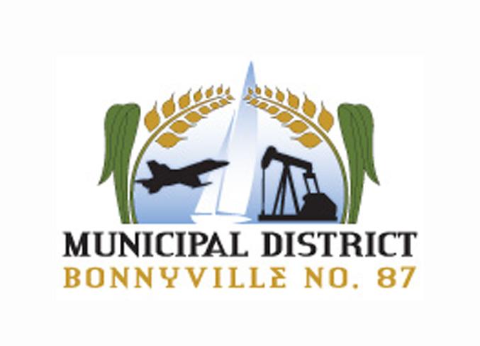MD-Logo.jpg