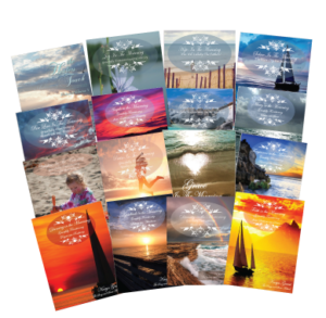 Joy-in-the-Mourning-books-300x293.png