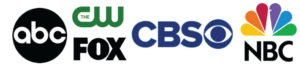major-networks-Logos-300x70.png