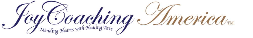 Logo-Joy-Coaching-America Web.png