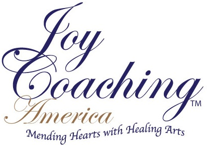 Joy Coaching America