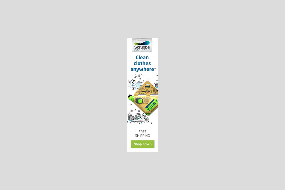 scrubba-web_ads-free_shipping-web-160x600.jpg