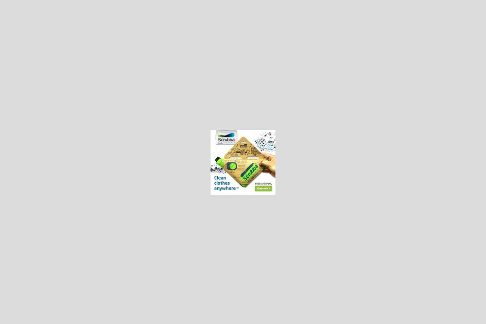scrubba-web_ads-free_shipping-web-200x200.jpg