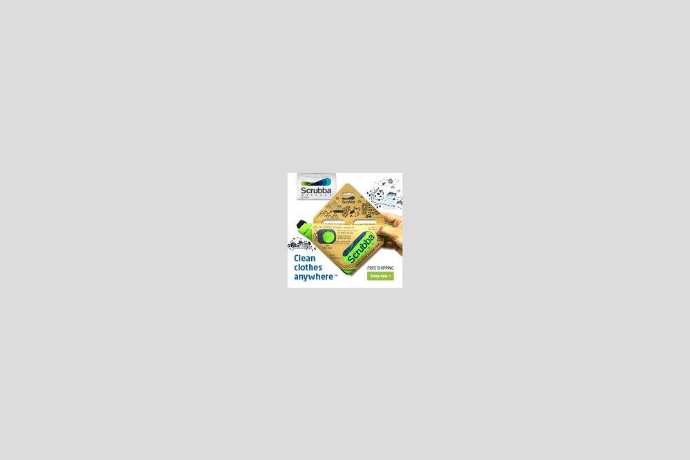 scrubba-web_ads-free_shipping-web-250x250.jpg