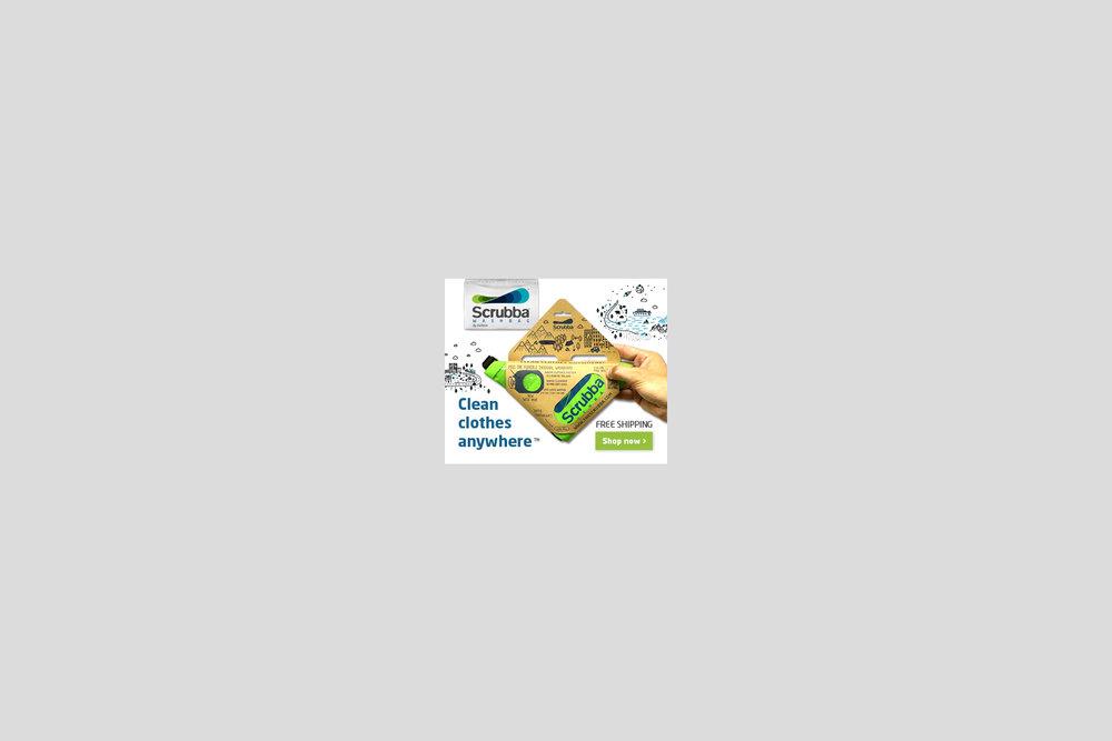 scrubba-web_ads-free_shipping-web-300x250.jpg