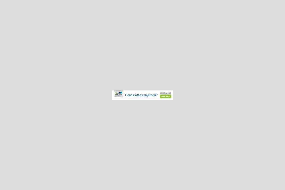 scrubba-web_ads-free_shipping-web-320x50.jpg