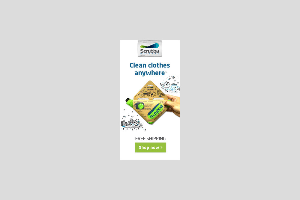 scrubba-web_ads-free_shipping-web-300x600.jpg