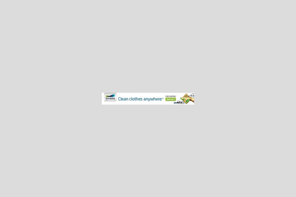 scrubba-web_ads-free_shipping-web-468x60.jpg