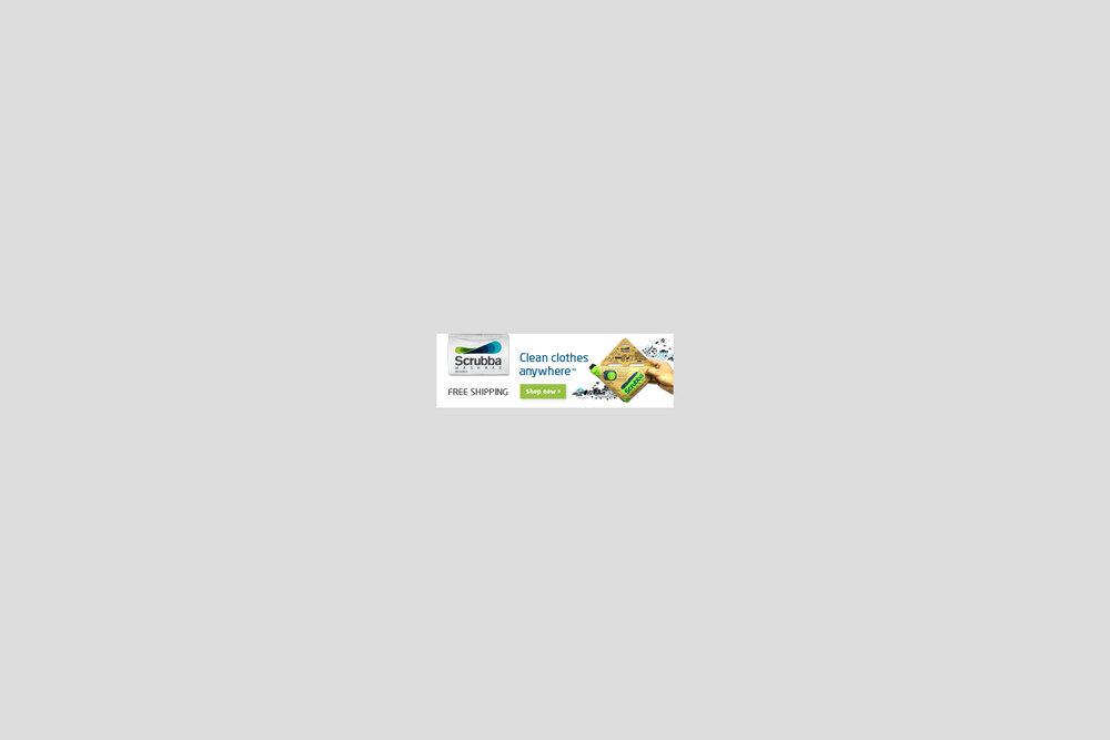 scrubba-web_ads-free_shipping-web-320x100.jpg