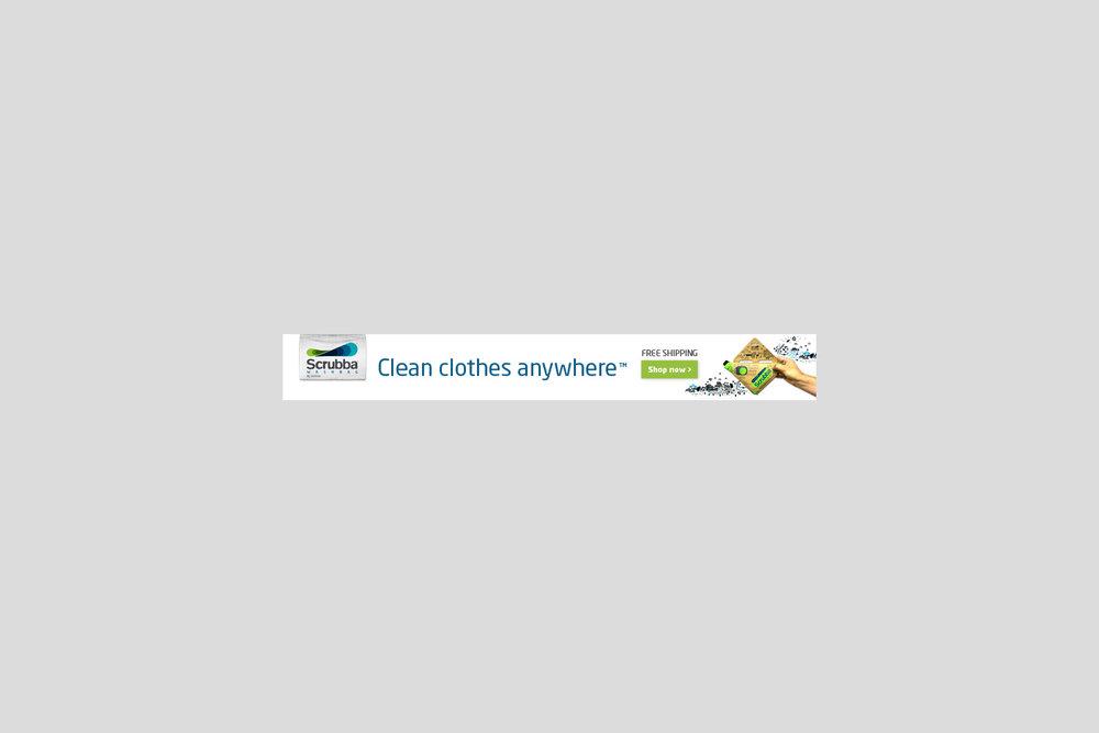scrubba-web_ads-free_shipping-web-728x90.jpg