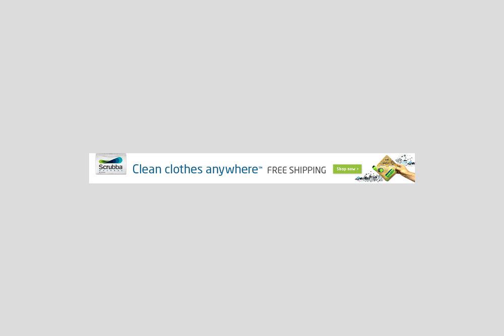 scrubba-web_ads-free_shipping-web-970x90.jpg