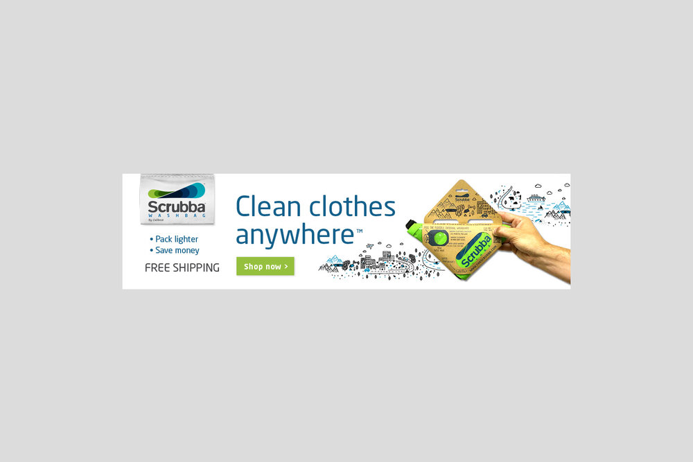 scrubba-web_ads-free_shipping-web-970x250.jpg