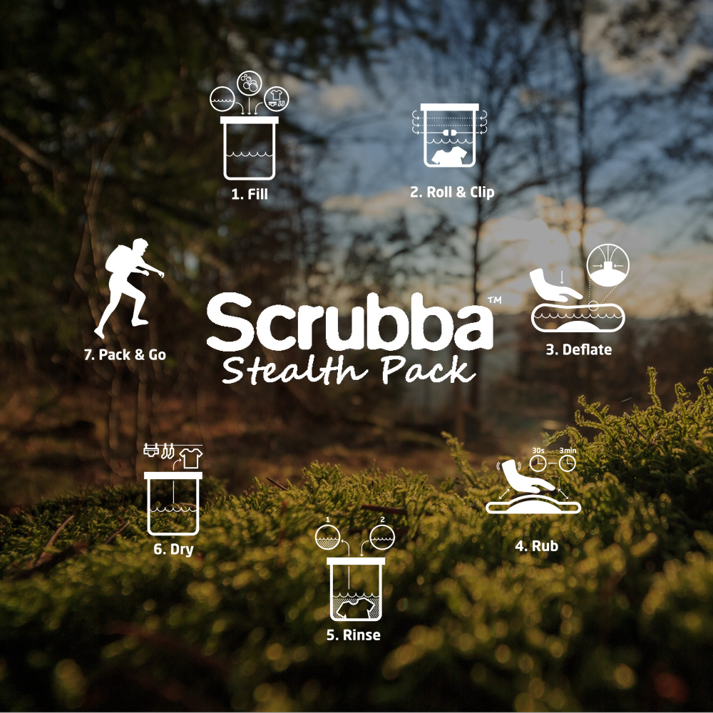 scrubba-stealth-pack-amazon-ad-10-v3-may9-2018.jpg