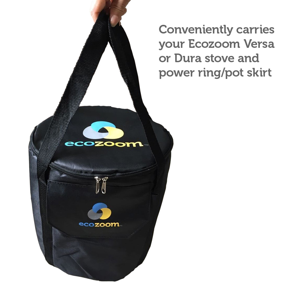 ecozoom-carrier-bag-amazon-ad-01-v1-mar20-2018.jpg