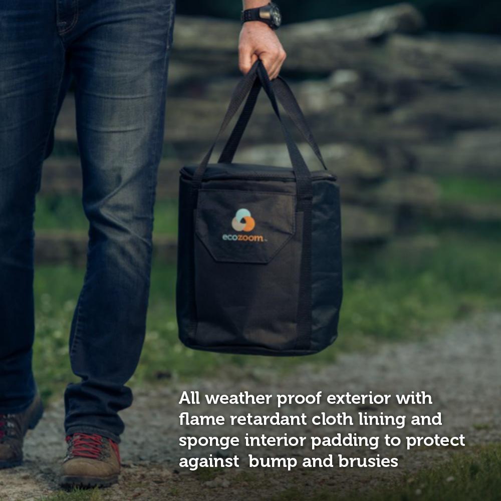 ecozoom-carrier-bag-amazon-ad-03-v1-mar20-2018.jpg