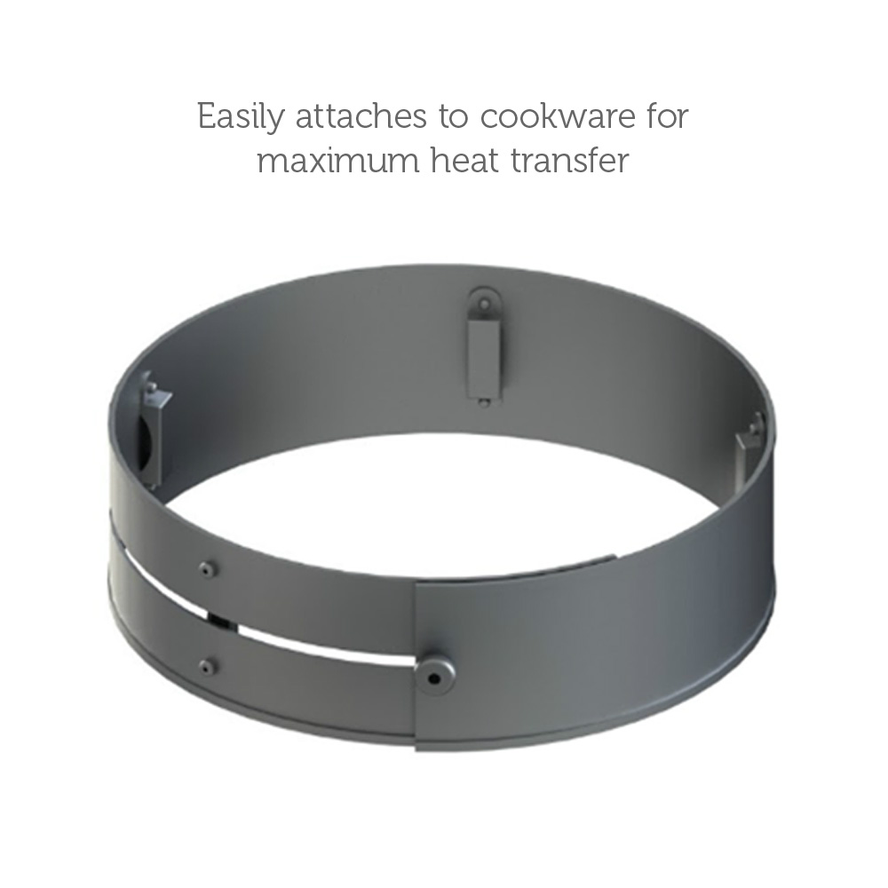 ecozoom-power-ring-amazon-ad-01-v1-mar20-2018.jpg