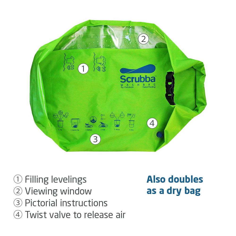 scrubba-amazon-ad-04-v1-mar20-2018.jpg