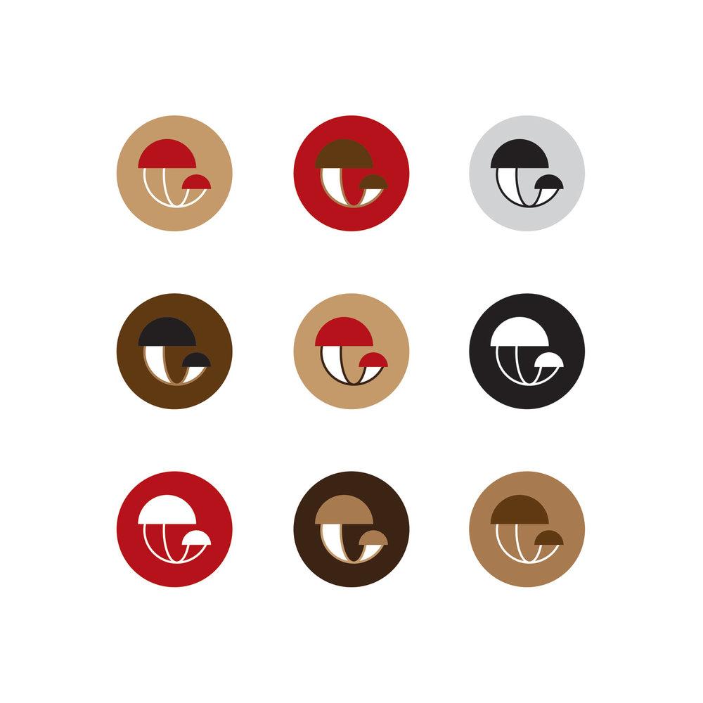 glueckspilz-logo-variations-02-web.jpg