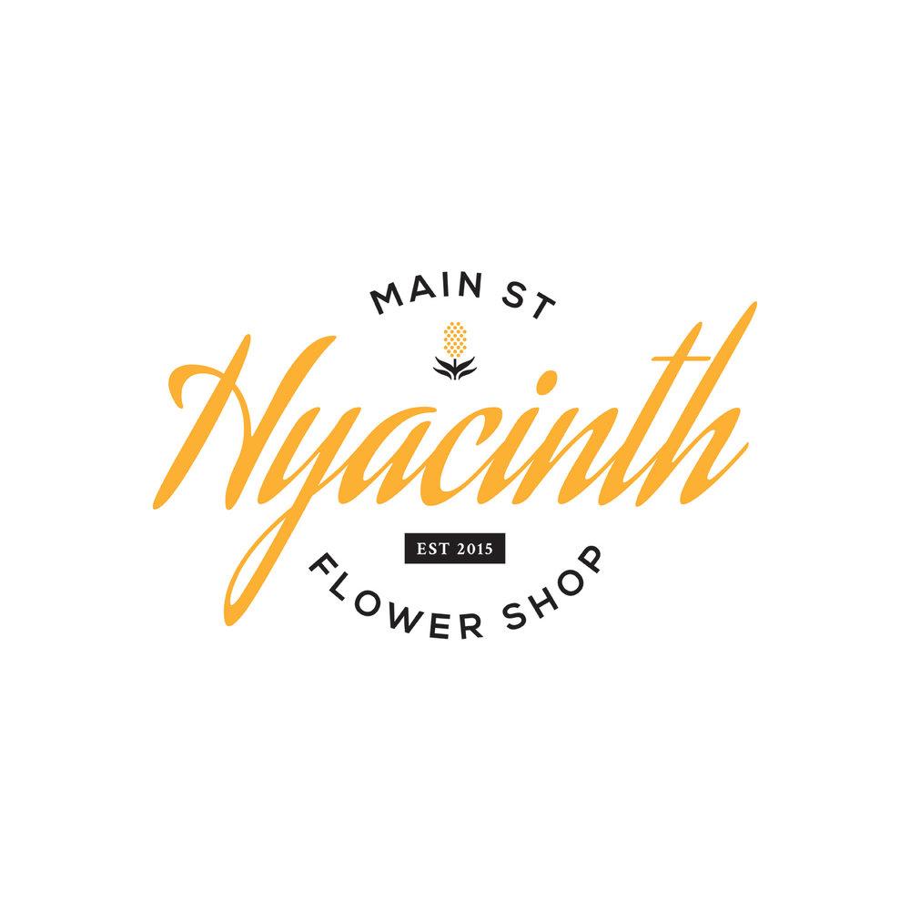 hyacinth-logo-CLR.jpg