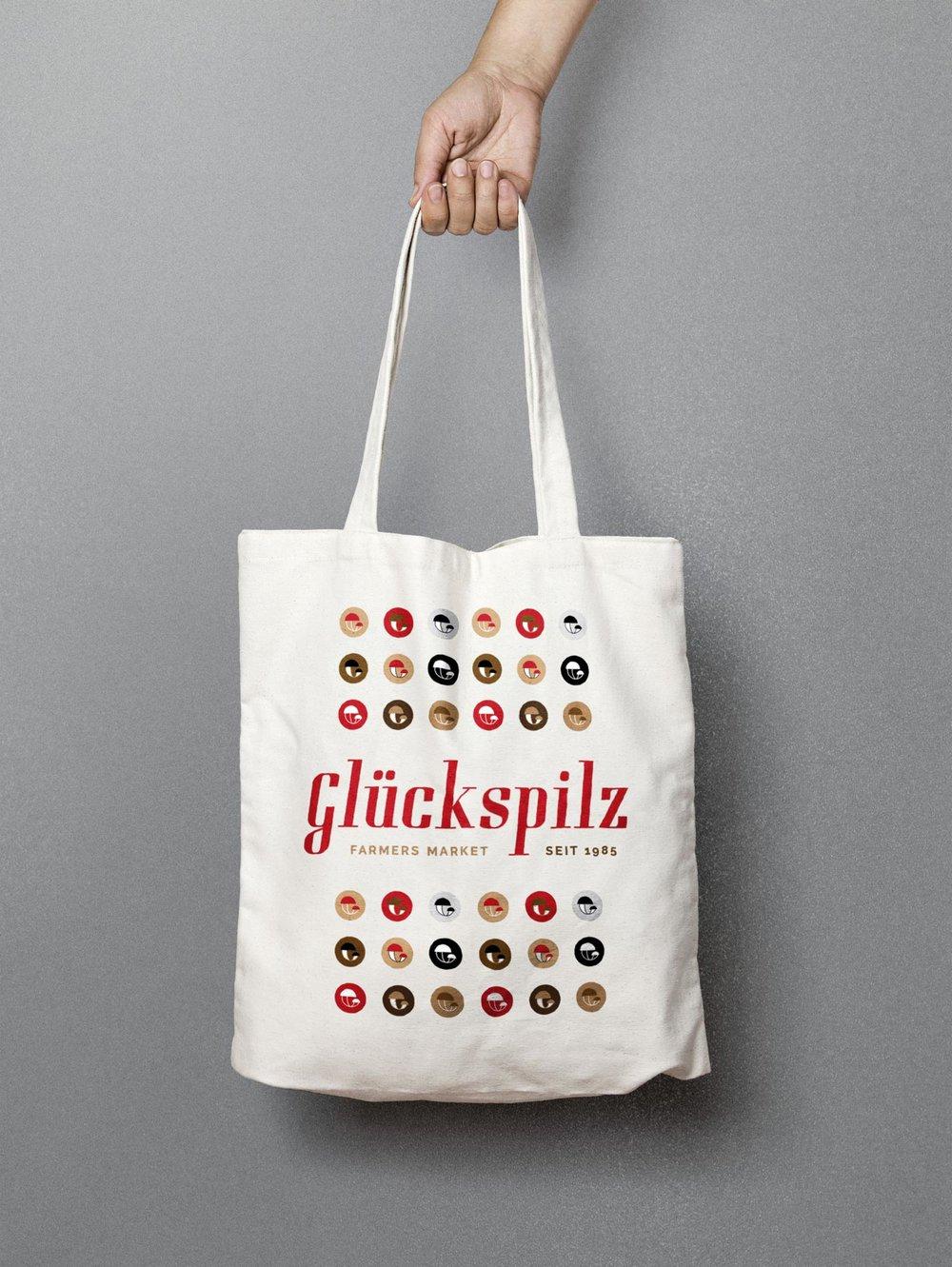 glueckspilz-canvas_totebag-mockup1.jpg