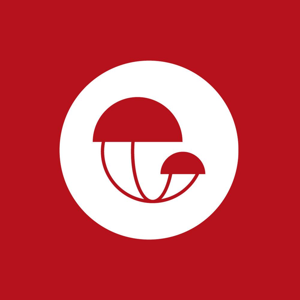 glueckspilz-logo-CLRBG.jpg