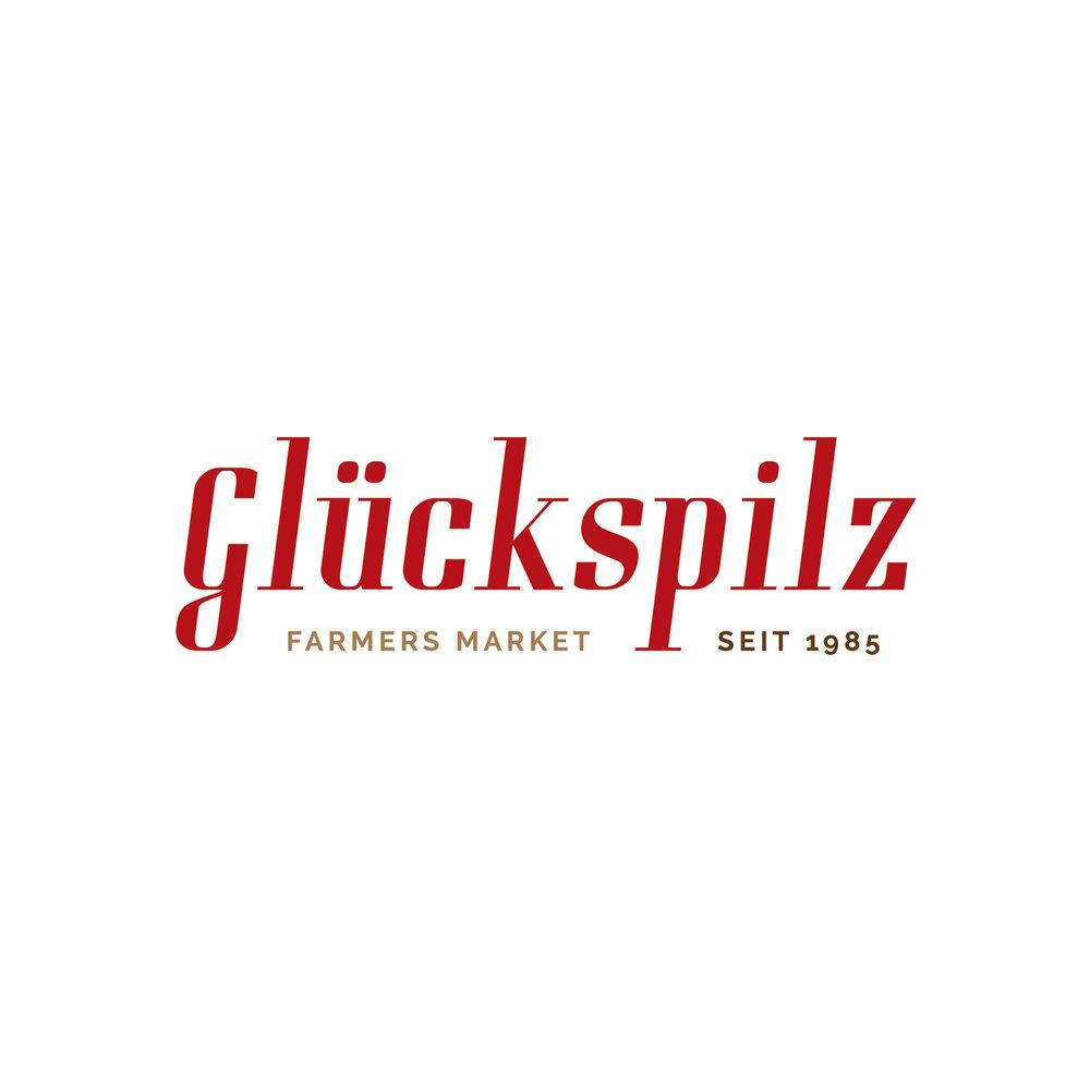 glueckspilz-logo-CLR-02-web.jpg