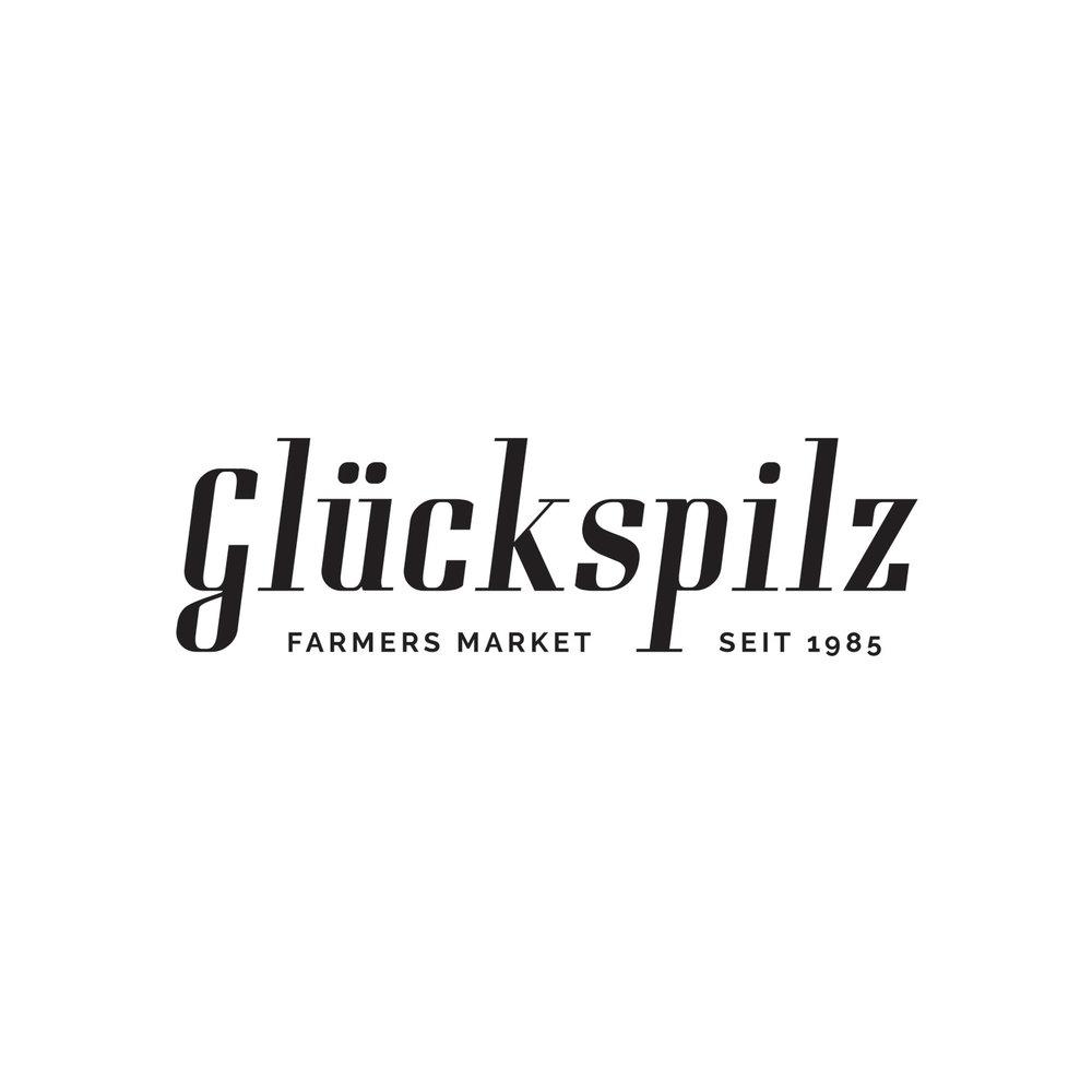 glueckspilz-logo-BW-02-web.jpg