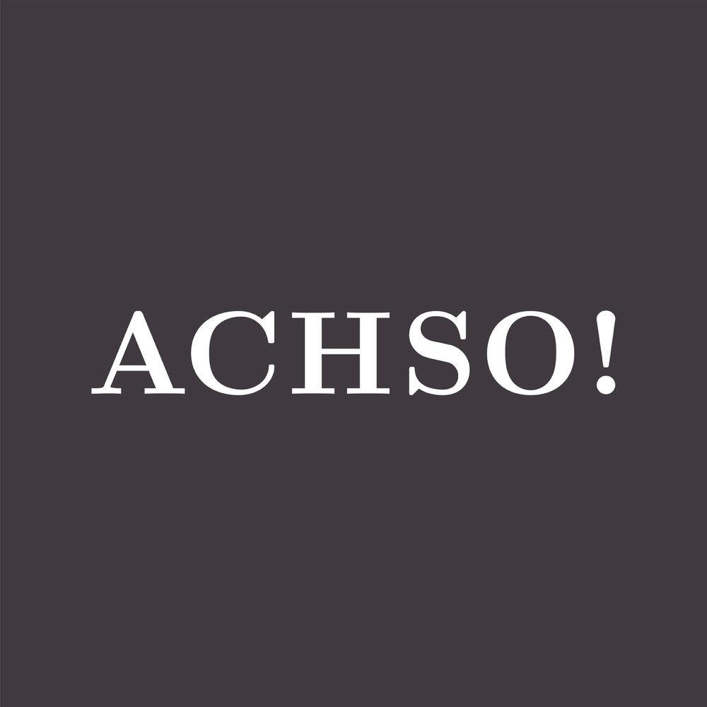 achso-logo-01-BW-BBG-01.jpg