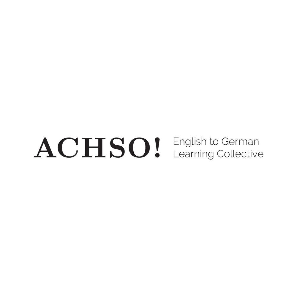 achso-logo-02-BW-01.jpg