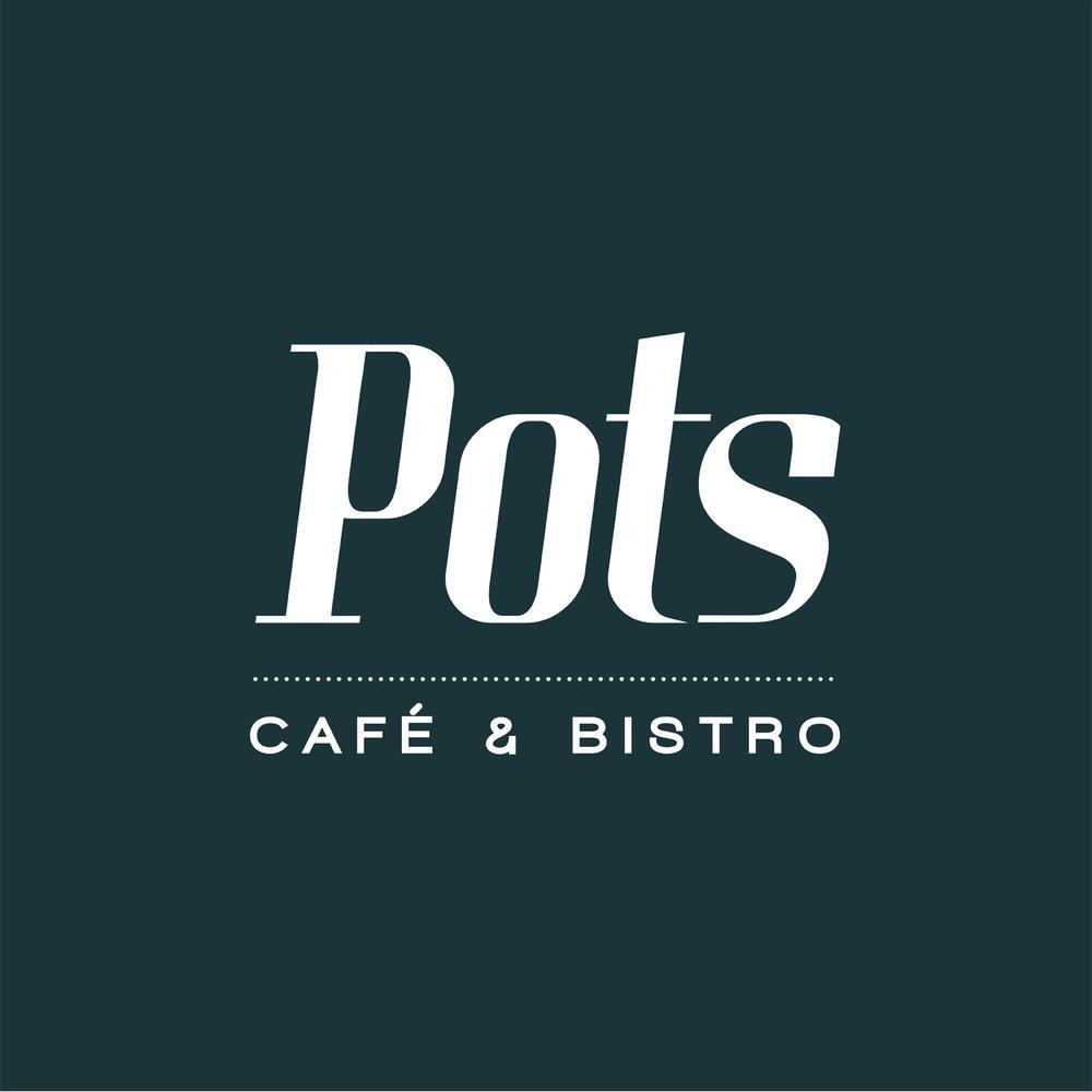 pots-logo-CLR-BG.jpg