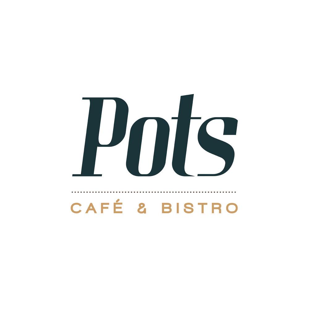 pots-logo-CLR.jpg