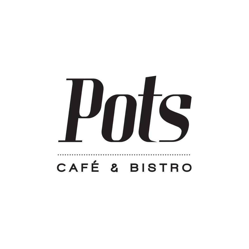 pots-logo-BLK.jpg