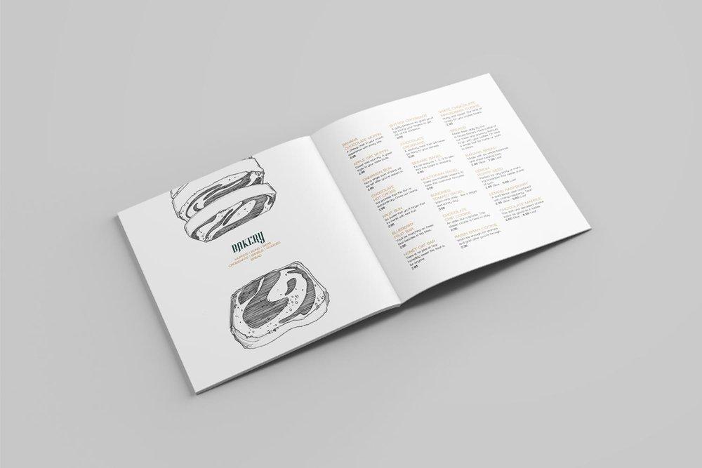 pots-mockup06-menu_spread03.jpg