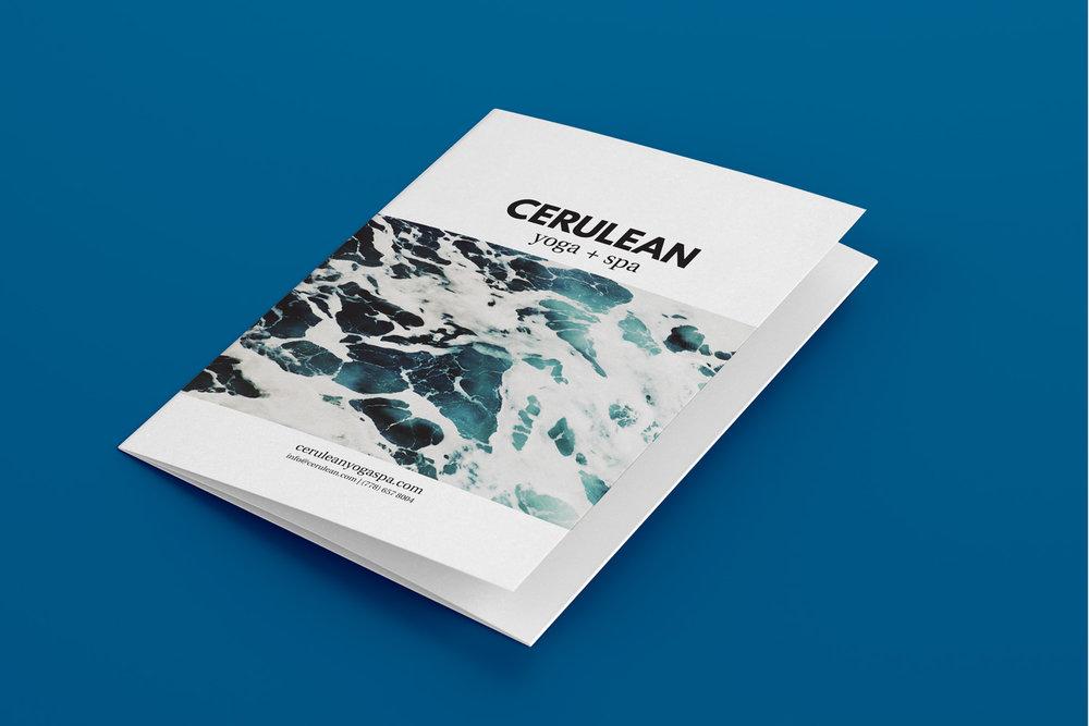 cerulean-mockup01-brochure01.jpg