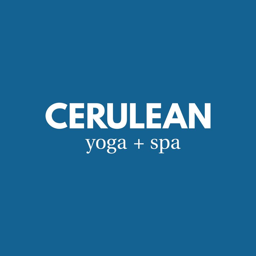 cerulean-logo-CLR-01.jpg