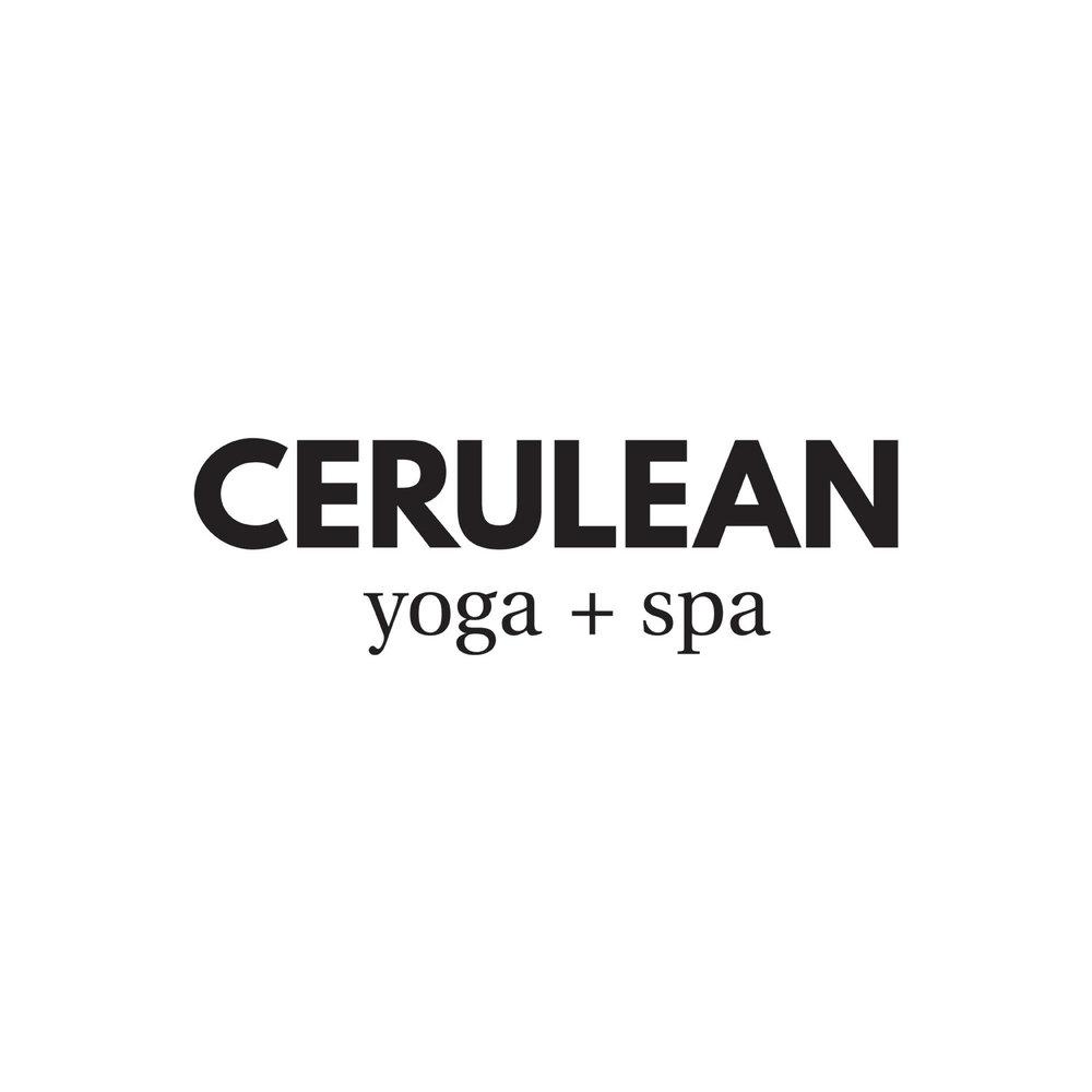 cerulean-logo-BLK.jpg