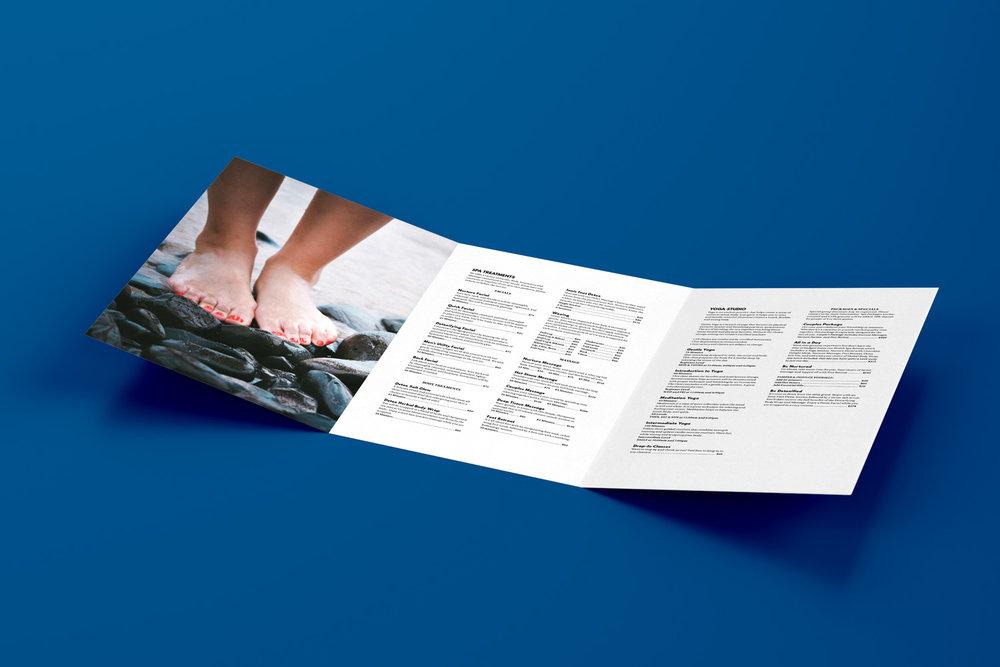 cerulean-mockup02-brochure02.jpg
