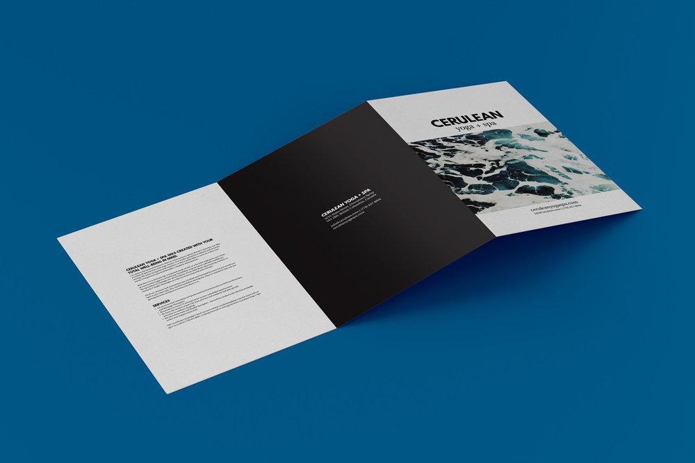 cerulean-mockup03-brochure03.jpg