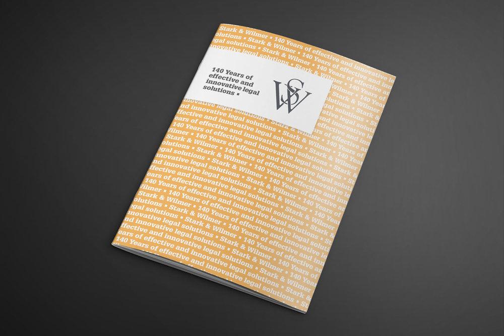 stark_wilmer-mockup01-brochure01.jpg