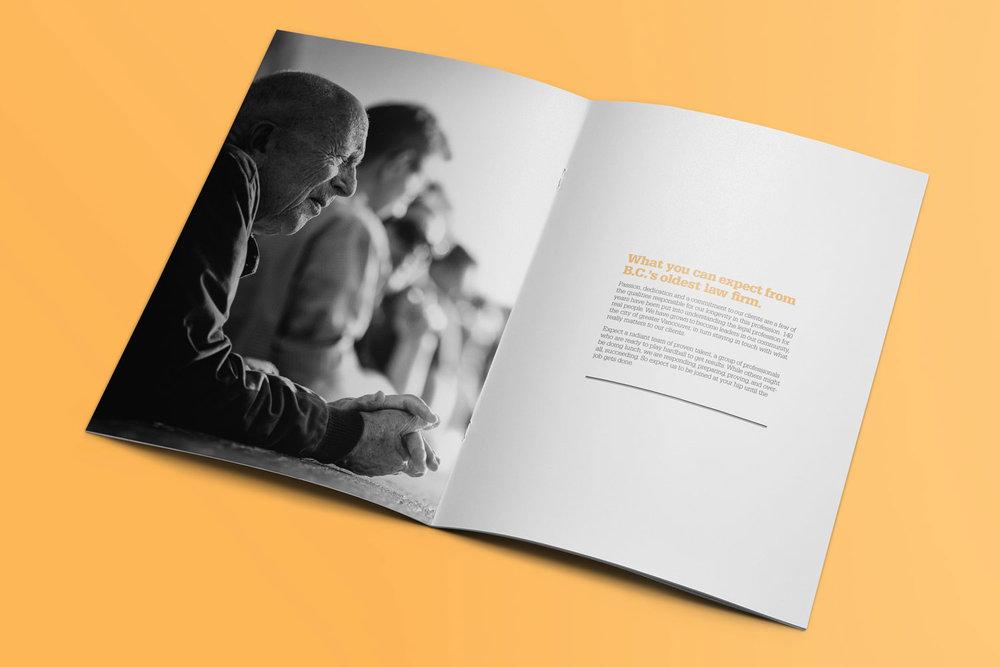 stark_wilmer-mockup02-brochure02.jpg