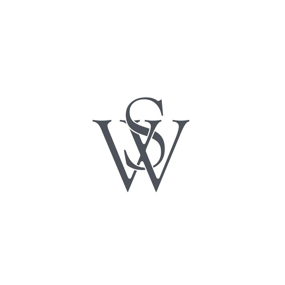 stark_wilmer-logo-BW.jpg